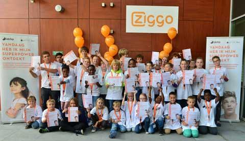CoderDojo-Zwolle-groep
