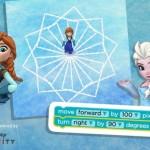 frozen_carousel